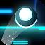 Neon Jump icon