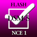 NCE Flash 1 icon