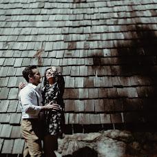 Bryllupsfotografer Gerardo Oyervides (gerardoyervides). Bilde av 14.11.2017
