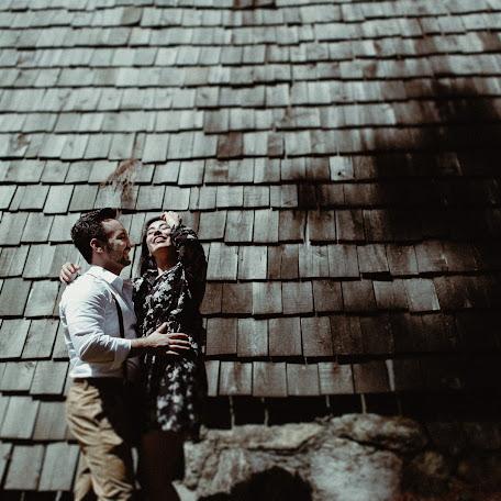 婚礼摄影师 Gerardo Oyervides (gerardoyervides). 14.11.2017的图片