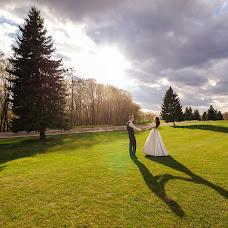 Wedding photographer Shalena Olena (shalena). Photo of 29.05.2018