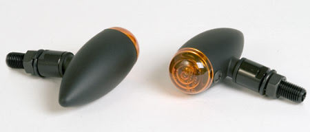 Micro Bullet Blinkers