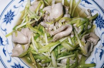 Photo: 04552 広州市/広東料理