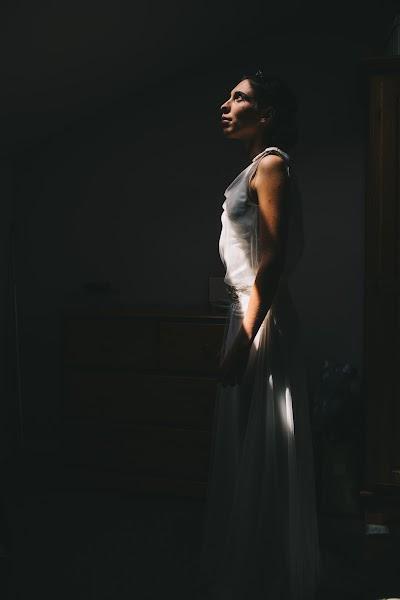 Весільний фотограф Роман Первак (Pervak). Фотографія від 10.02.2017