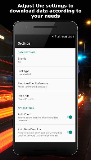 玩免費遊戲APP|下載fuelGR: fuel prices & stations app不用錢|硬是要APP