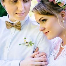 Wedding photographer Maksim Serbulov (serb9). Photo of 09.07.2015