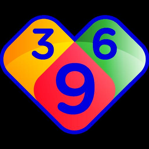 Number Lover
