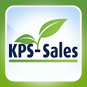 KPS-Sales icon