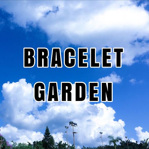 bracelet_garden