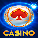 World Class Casino Slots, Blackjack & Poker Room icon