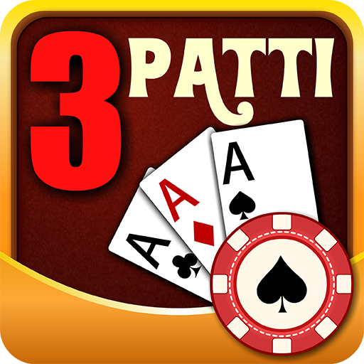 Teen Patti - Indian Poker (Unreleased)
