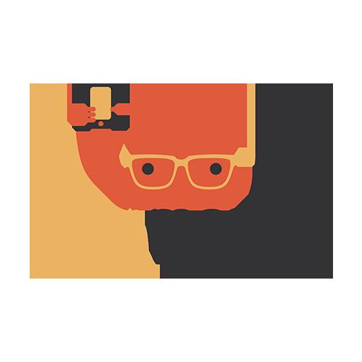 Playmoweb avatar image