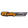 Time Tracker for RallyMan
