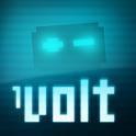 1 Volt icon