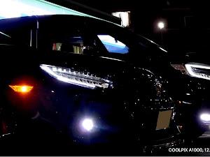 ステップワゴン   SPADA HYBRID G-EXのカスタム事例画像 ゆうぞーさんの2020年02月16日01:13の投稿