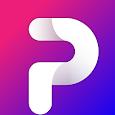 PSOL Launcher - Pixel Style Omni Launcher apk