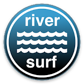 River Surfing - Surf Report