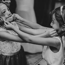 Wedding photographer Shelton Garza (SHELTON). Photo of 13.10.2017