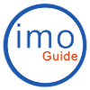 Free Call For IMO Guide