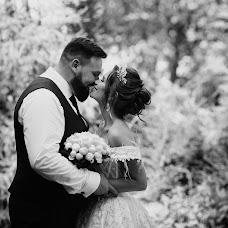 Wedding photographer Viktoriya German (ViktoriaGerman). Photo of 18.09.2018