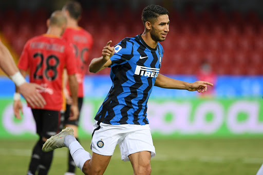 Achraf Hakimi and Erling Haaland in – How Thomas Tuchel's Chelsea could look next season as Blues look to dethrone Man City as Premier League champions