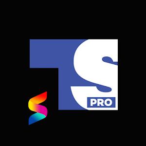 PRO Betting Tips HTFT ELITE SURE 1.0.11 by Tipstero INC logo