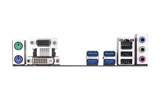 Mainboard Gigabyte B365M-D2V_5