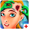 Cancer Surgery Simulator file APK Free for PC, smart TV Download