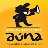 Santander Aúna
