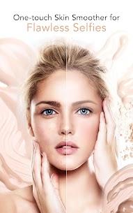 YouCam Makeup 5