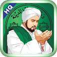 Sholawat Habib Syech Offline file APK for Gaming PC/PS3/PS4 Smart TV