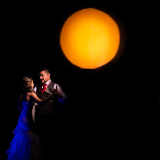 Wedding photographer Javier y lina Flórez arroyave (mantis_studio). Photo of 13.01.2016