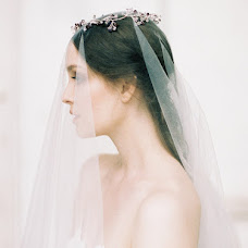 Wedding photographer Dmitriy Anikin (Dimanikin). Photo of 26.09.2017