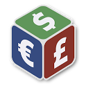 Forex Exchange Rate icon
