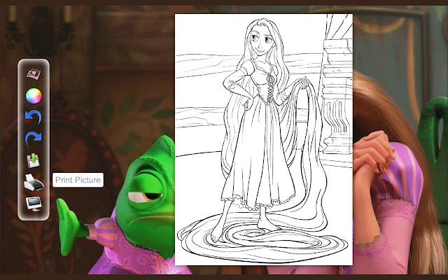 The Best Coloring Pages To Print Or Color Online