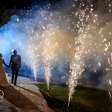 Wedding photographer Ever Lopez (everlopez). Photo of 27.04.2018