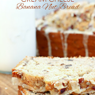 Banana Nut Bread With Buttermilk Recipes
