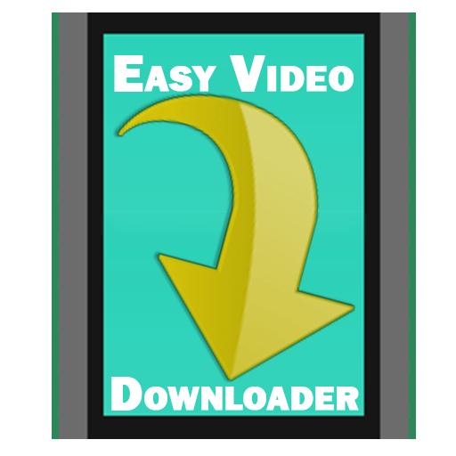 Easy Video Downloader Plus