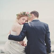 Wedding photographer Inga Zaychenko (IngaZaichenko). Photo of 03.04.2018