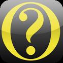 TouchPoint Surveys icon