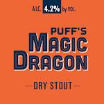 Eagle Creek Puff's Magic Dragon