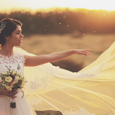 Wedding photographer Maksim Selin (selinsmo). Photo of 24.11.2018