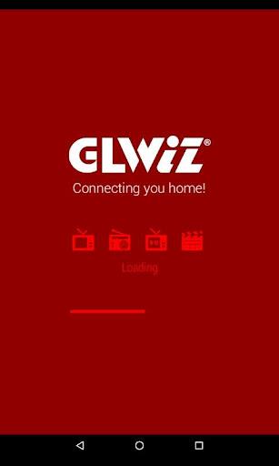 GLWiz 1 0 2 Apk Download - com glwiz com APK free