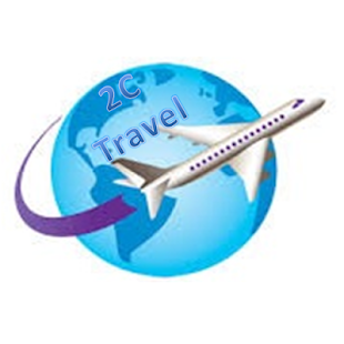 Download 2C Travel For PC Windows and Mac apk screenshot 1