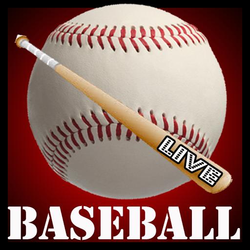 Baseball Live scores - Standings, league & fixture