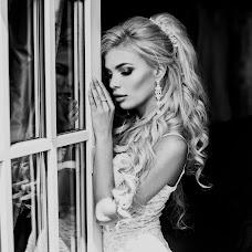 Wedding photographer Viktoriya Pasyuk (vpasiukphoto). Photo of 30.06.2017