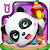 Baby Panda\'s Claw Machine-Win Dolls, Toys for Kids file APK for Gaming PC/PS3/PS4 Smart TV