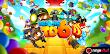 Bloons TD 6 kostenlos am PC spielen, so geht es!