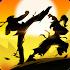 Hero Legend Stickman Pro v1.9.0