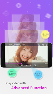 video player App Download For Android 5